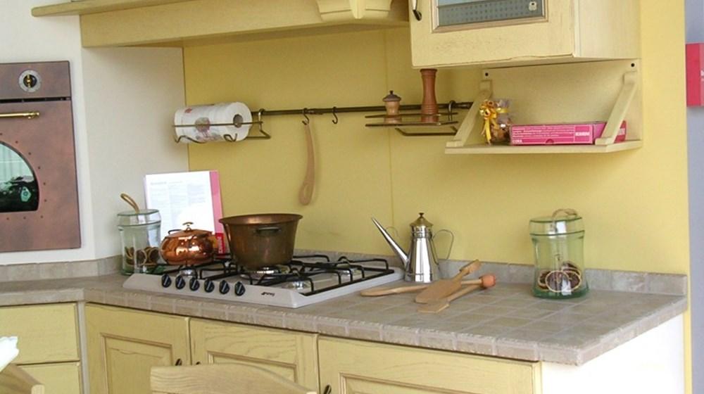 Biancolin rugolotti specialisti in mobili cucine for Elenco outlet arredamento
